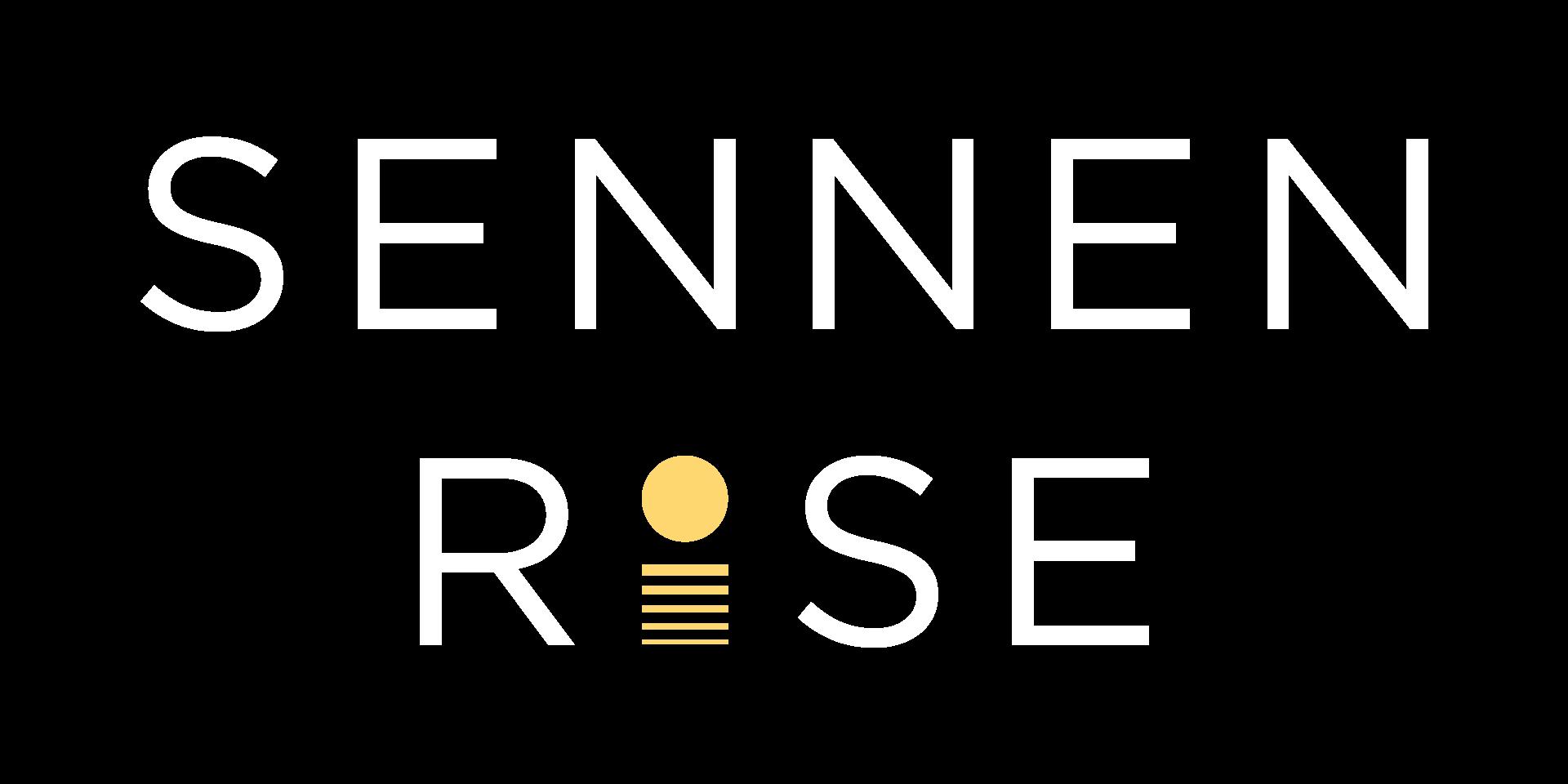 Sennen Rise